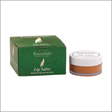 Herbal Eye Lips Care Products