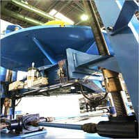 Affordable Vertical Winding Machines