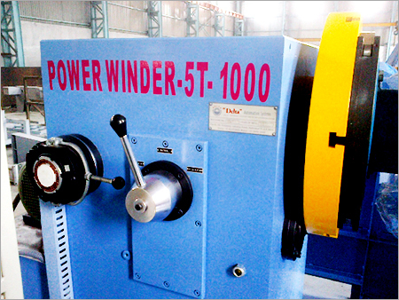 Equipments for Power Transformers