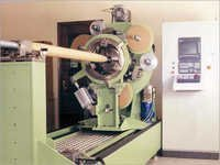 Tape Winding Machines