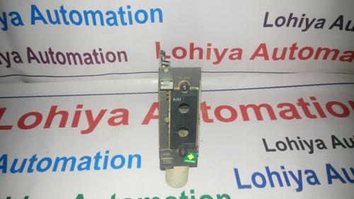 Yokogawa model alp562