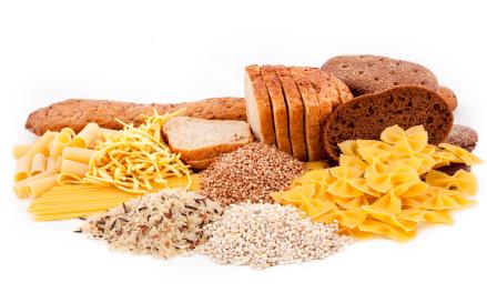 Pregelatinized Maize Starch - Food Grade