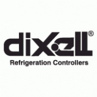 Dixell Refrigeration Controllers