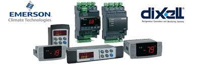 AC Temperature Controller