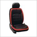 PU Seat Cover