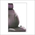 Single Car Seat Cover