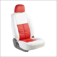 Luxury Car Seat Cover