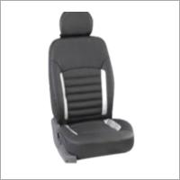 Designer Car Seat Cover