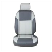 Soft Leather Car Seat Cover