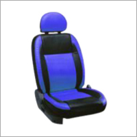 Automotive Seat Covers