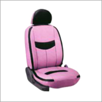 PU Car Leather Seat Cover
