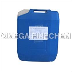 ISO Propyl Alcohol Hydrochloride