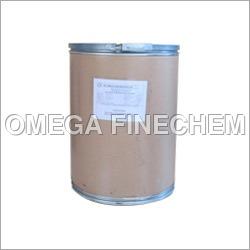 Triethyl Amine Hydrochloride