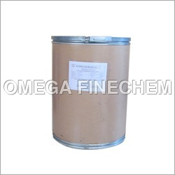 POTASSIUM HYDROXIDE POWDER