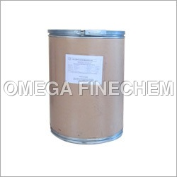 SODIUM HYDROXIDE POWDER