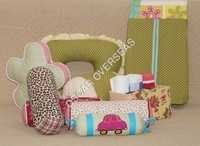 Crib Accesories