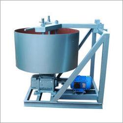 Commercial Pan Mixers