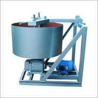 Commercial Pan Mixers