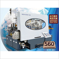 NEW DODO-500 Fully Automatic Can Body Welder