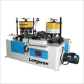 GT3B49H FBS(R) 3 Small Can Neck Combination Machine