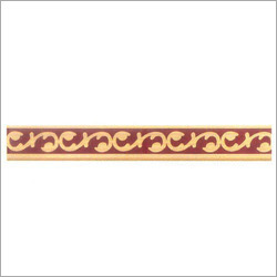 Teak Wood Mouldings