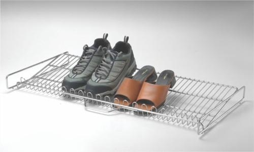 Shoe Rack 01