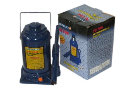 Hydraulic  Jacks 20 Ton