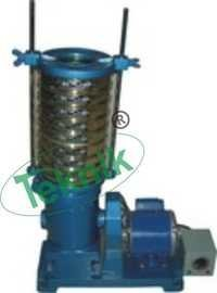 Sieves Shaker Gyratory Motorized