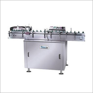 Fully Automatic Labeler