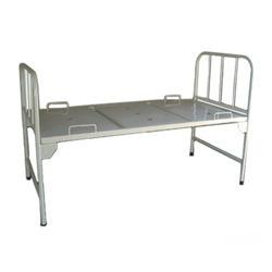 HOSPITAL BED GENERAL