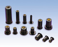 Dust Covers,Gears,Inserts,Gasket etc