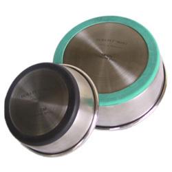 Dog Bowl Rubber Ringh