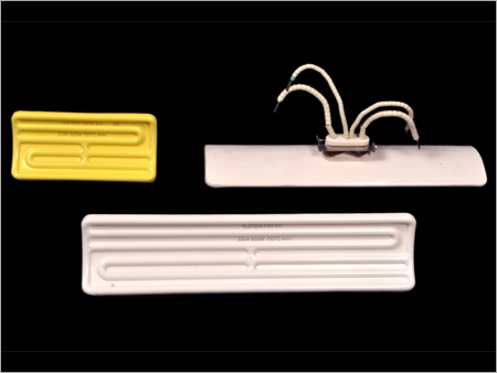 Pet Blowing Machine Heating Element
