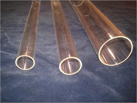 Glass Heating Element