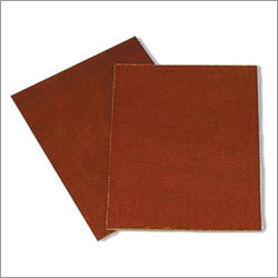 Laminated Phenolic Sheet