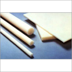 Polyvinylidene Fluoride Rods