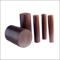 Fabric Based Rods