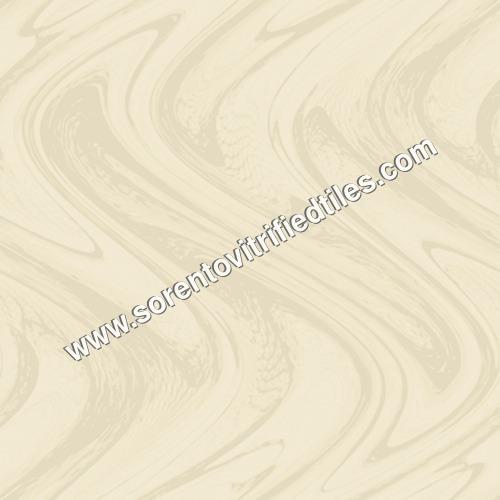 Ceramica Vitrified Tiles