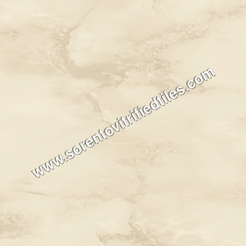 Plain Vitrified Tiles