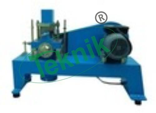 Vibrating Machine Switch Local Motor
