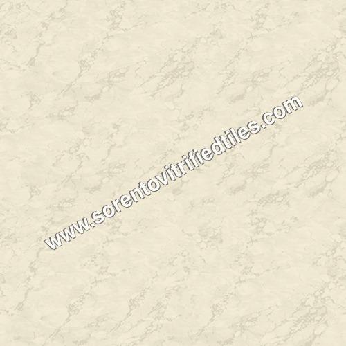 Granolite Vitrified Tiles