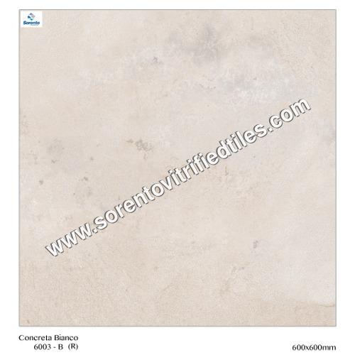 600x600 matt floor tiles