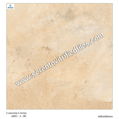 matt finish porcelain tiles
