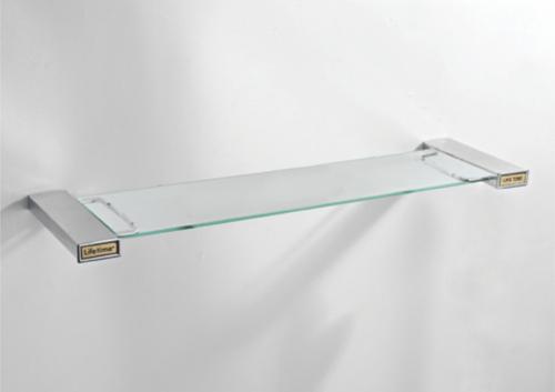 Front Glass Shelf