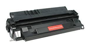 DMP Cartridge