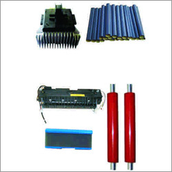 Plotter Spare Part