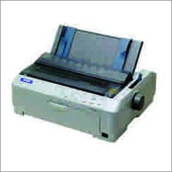 Plotter Machine