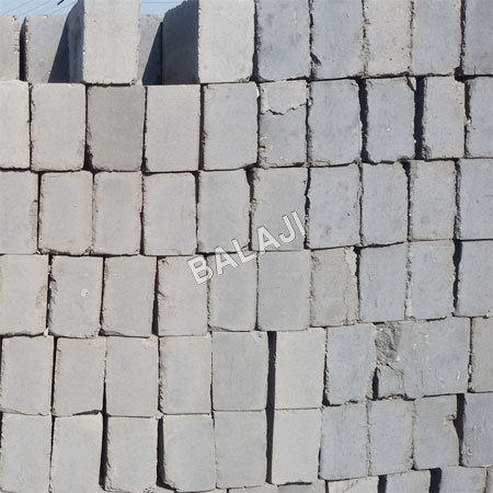 Construction Clay Bricks