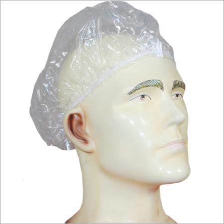 Surgical Shower Cap PE