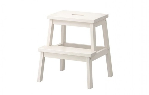Hospital furnitures